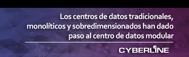 centro_de_datos_cyberline