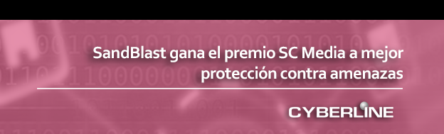 checkpoint_sandblast_premio_sc_media_cyberline
