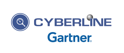 Gartner  Riverbed Cyberline