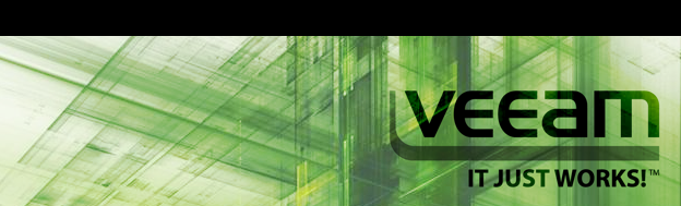 Veeam Availability Cyberline